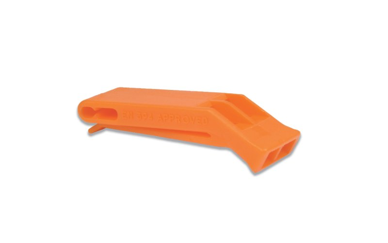 WHISTLE – PACK OF 10 (EAW1)