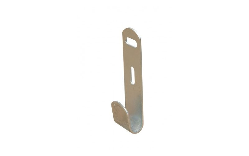 Fire Extinguisher Brackets Fire Protection Services