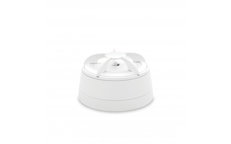 Cavius 65mm 'Wireless' Heat Alarm