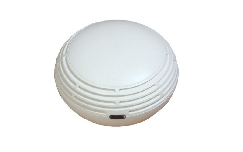 Firechief Sitewarden Wireless Detector